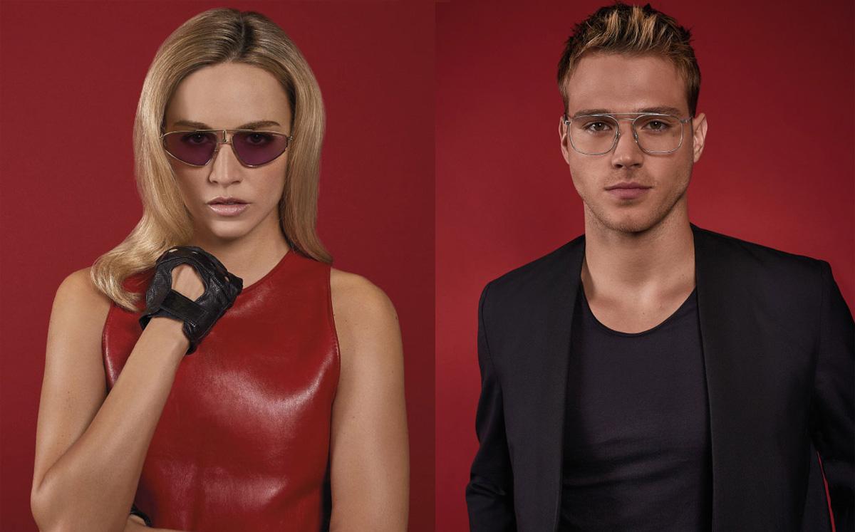 Carrera-Specs-Appeal-Miami-1
