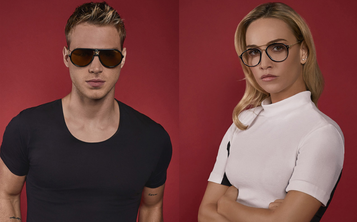 Carrera-Specs-Appeal-Miami