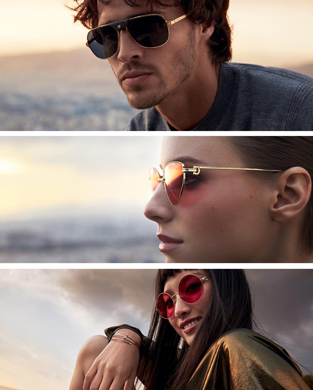 Cartier-Specs-Appeal-Miami-1