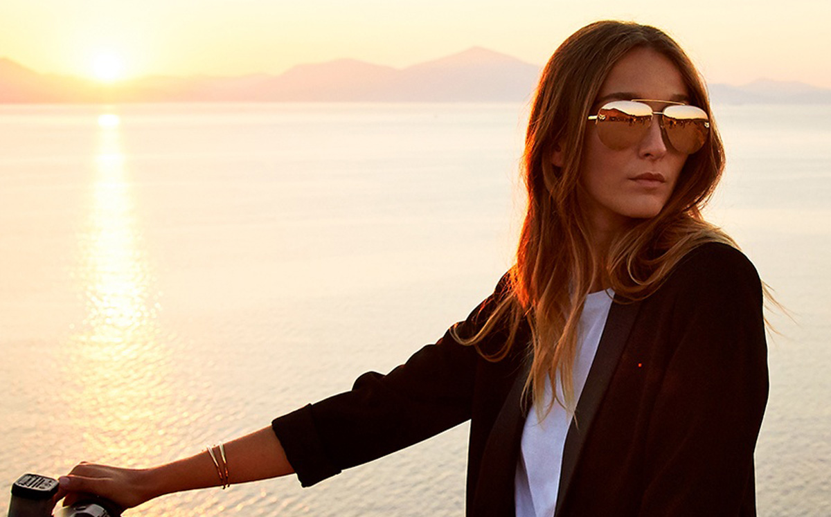 Cartier-Specs-Appeal-Miami-2