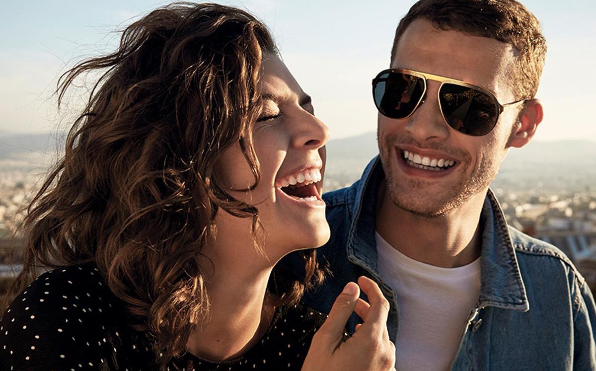 Cartier-Specs-Appeal-Miami-3