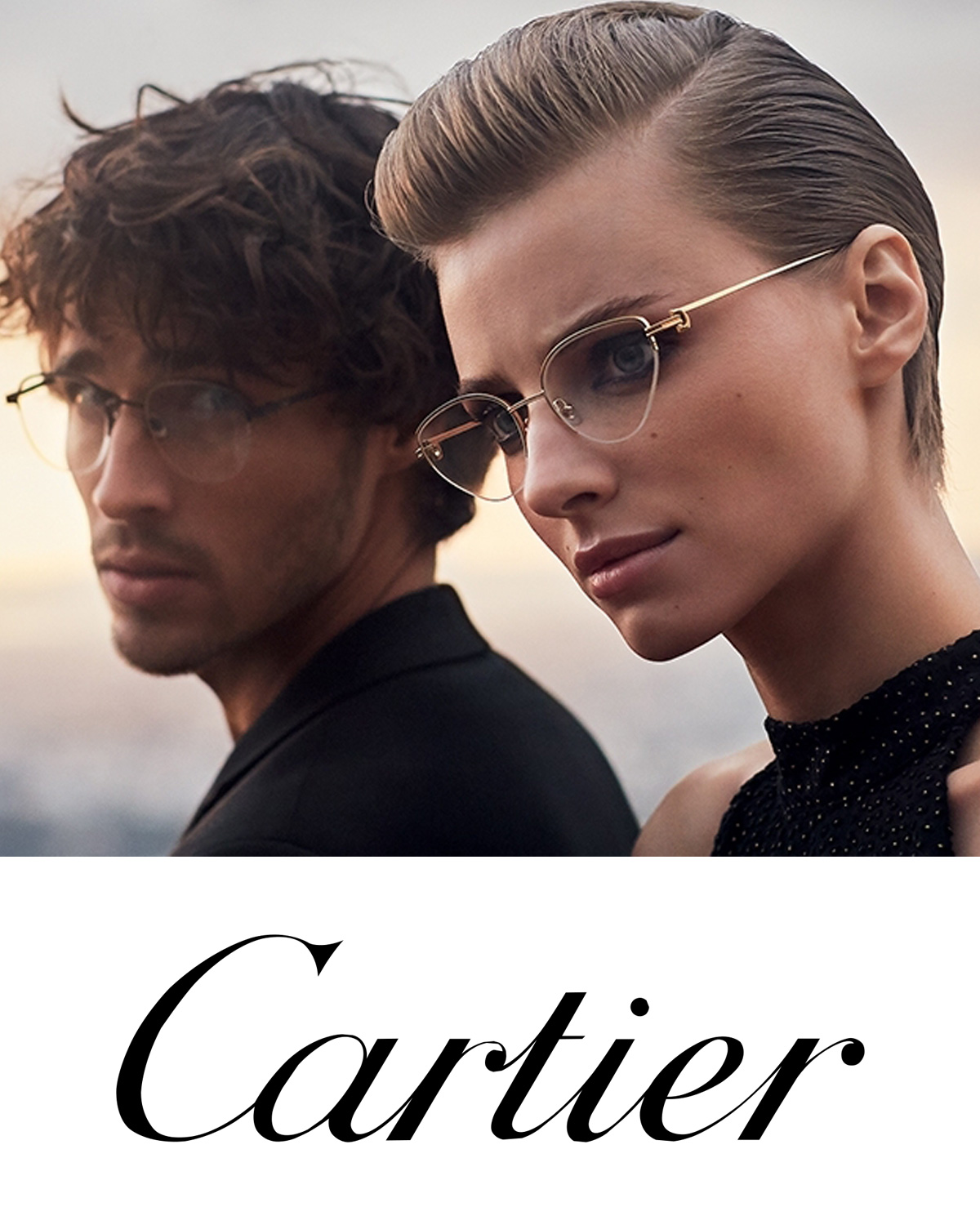 Cartier-Specs-Appeal-Miami-4