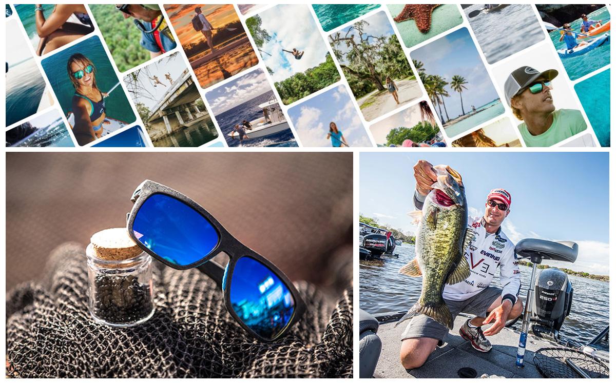 Costa-Specs-Appeal-Miami-3