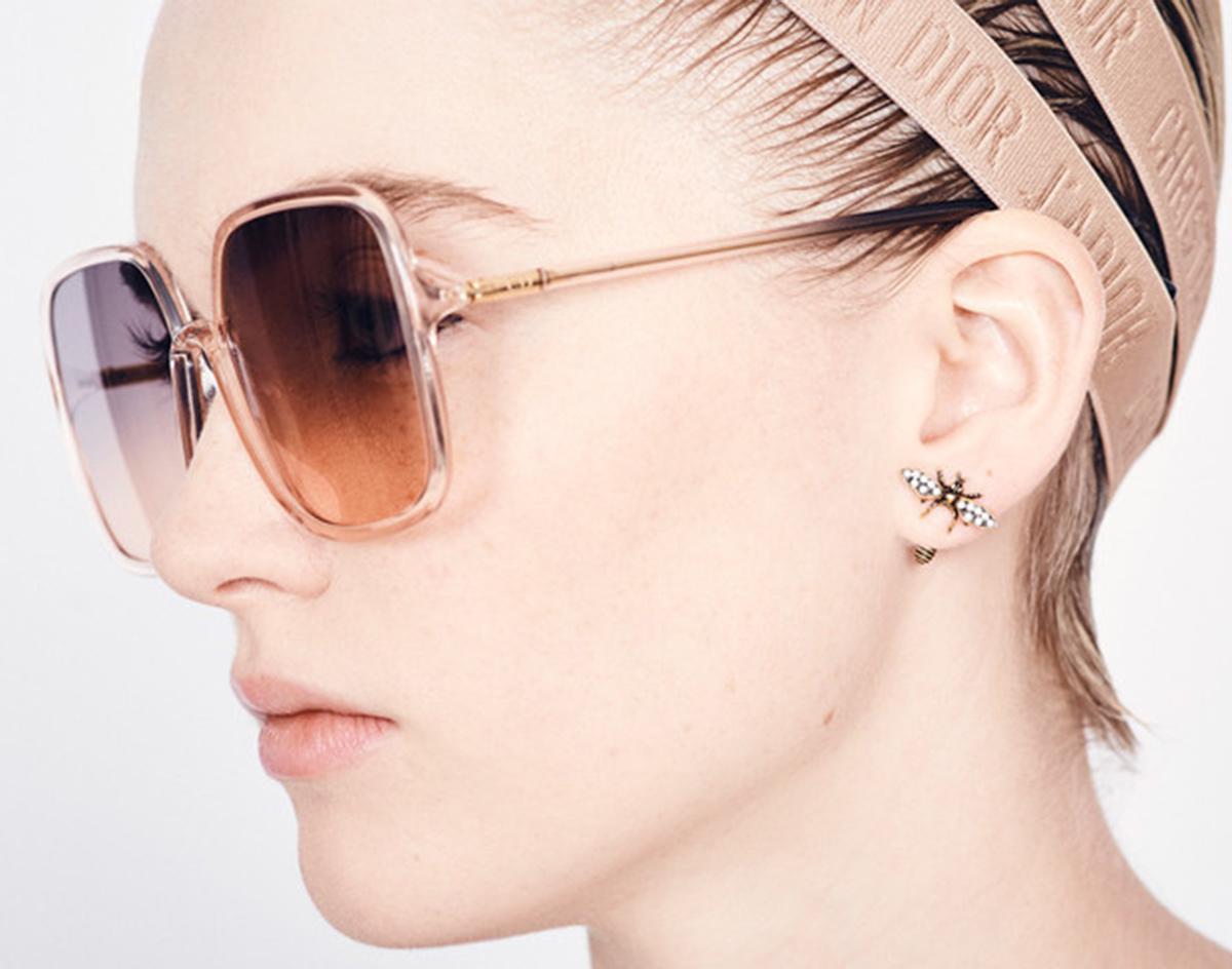 Dior-Specs-Appeal-Miami-2