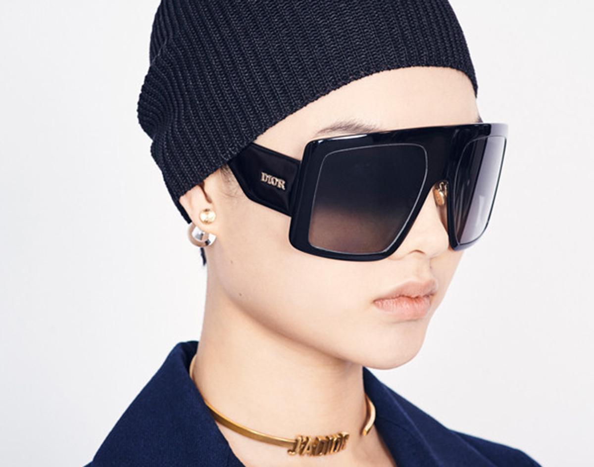 Dior-Specs-Appeal-Miami