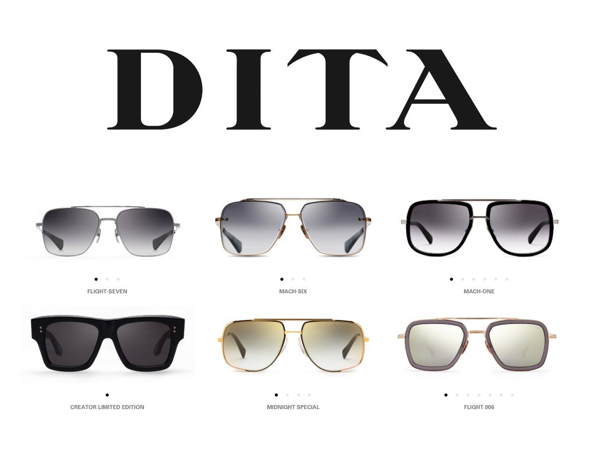 Dita-Specs-Appeal-Miami