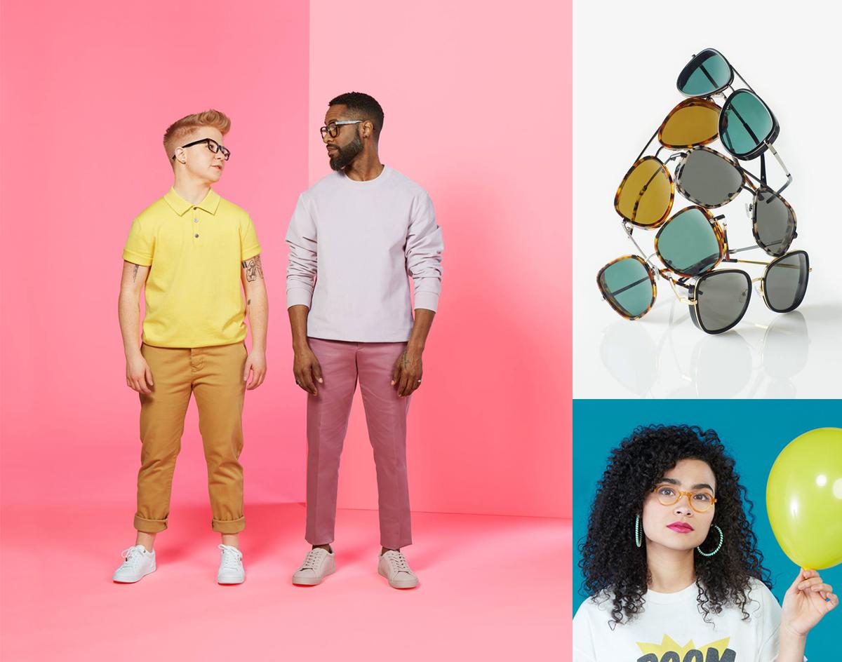 Eyebobs-Specs-Appeal-Miami-1