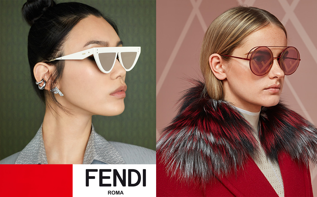 Specs-Appeal-Optical-Miami-Fendi-5