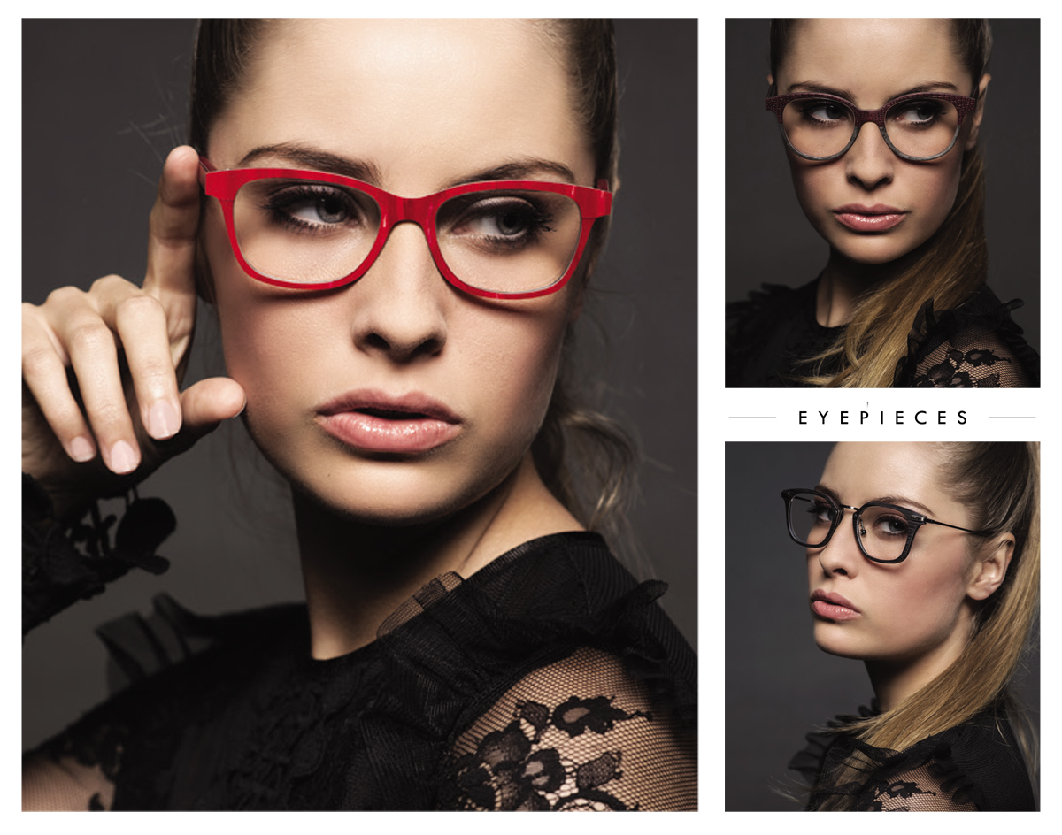 Specs-Appeal-Optical-Miami-Gold-and-Wood-1