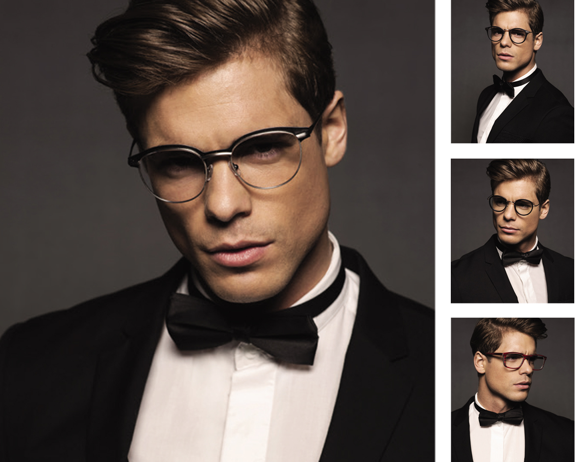 Specs-Appeal-Optical-Miami-Gold-and-Wood-2