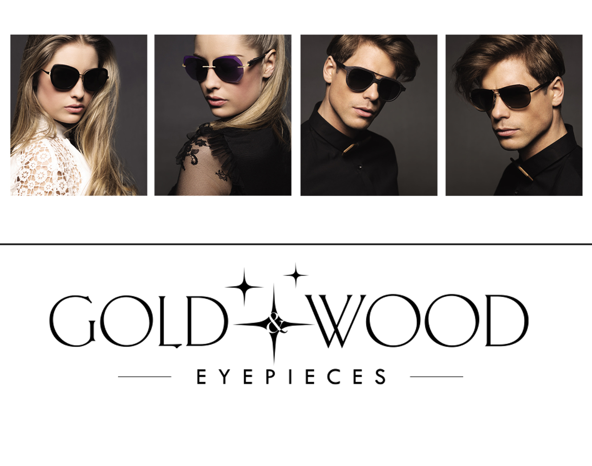 Specs-Appeal-Optical-Miami-Gold-and-Wood-3