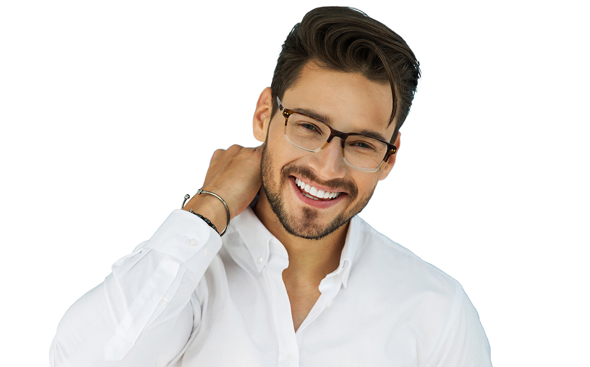 Specs-Appeal-Optical-Miami-I-green-4