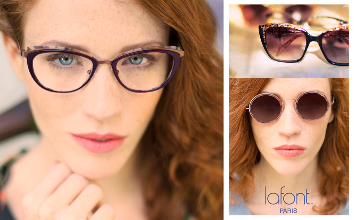 Specs-Appeal-Optical-Miami-La-Font-2