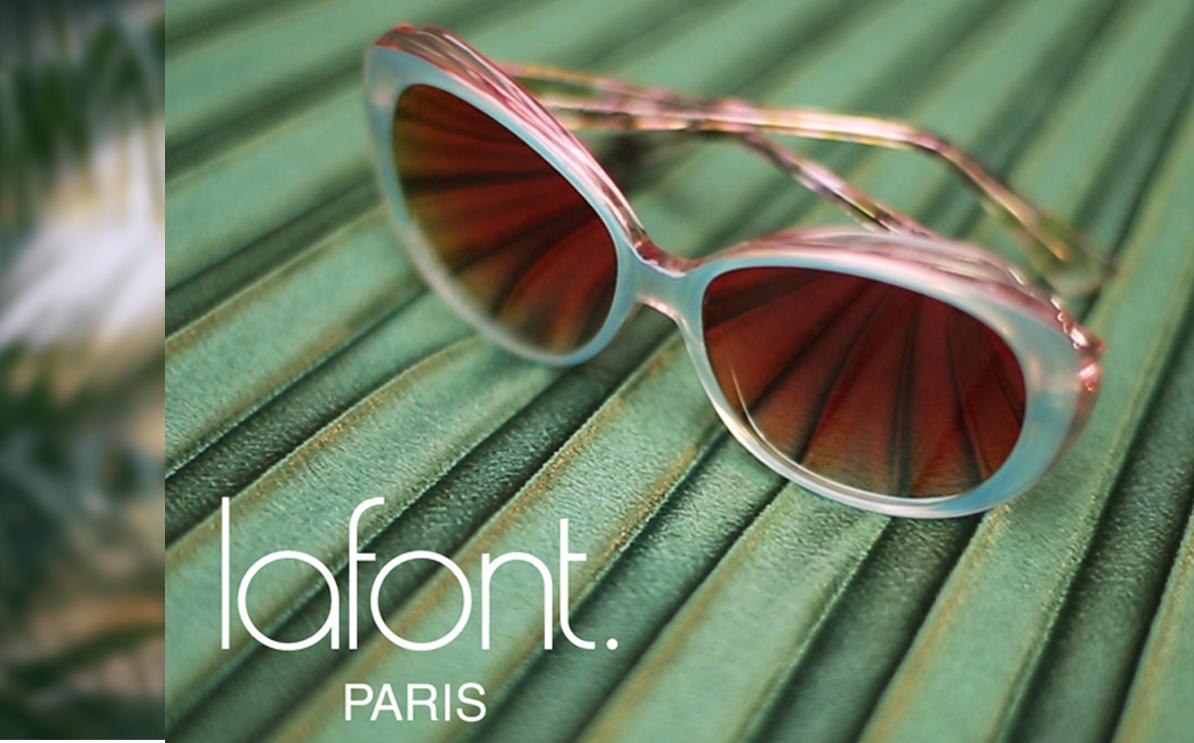 Specs-Appeal-Optical-Miami-La-Font-4