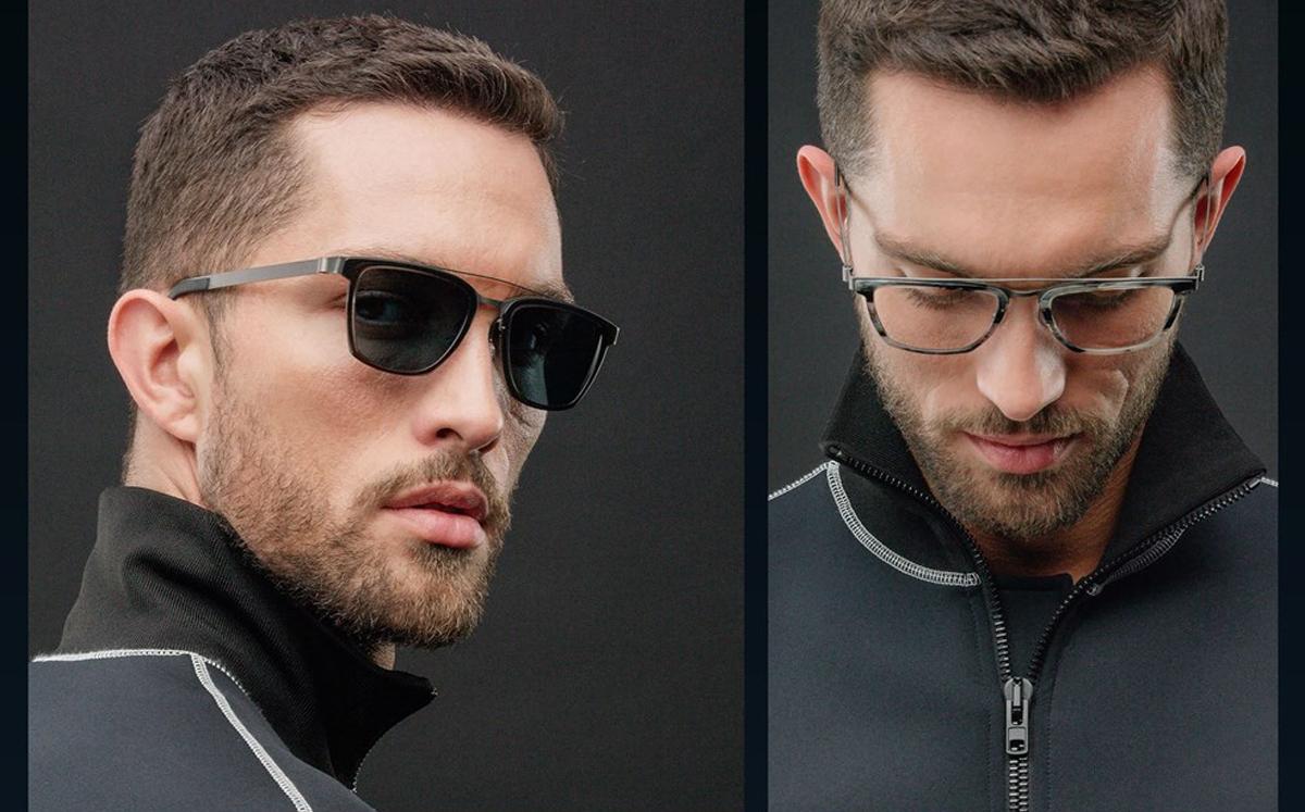 Specs-Appeal-Optical-Miami-Lindberg-3