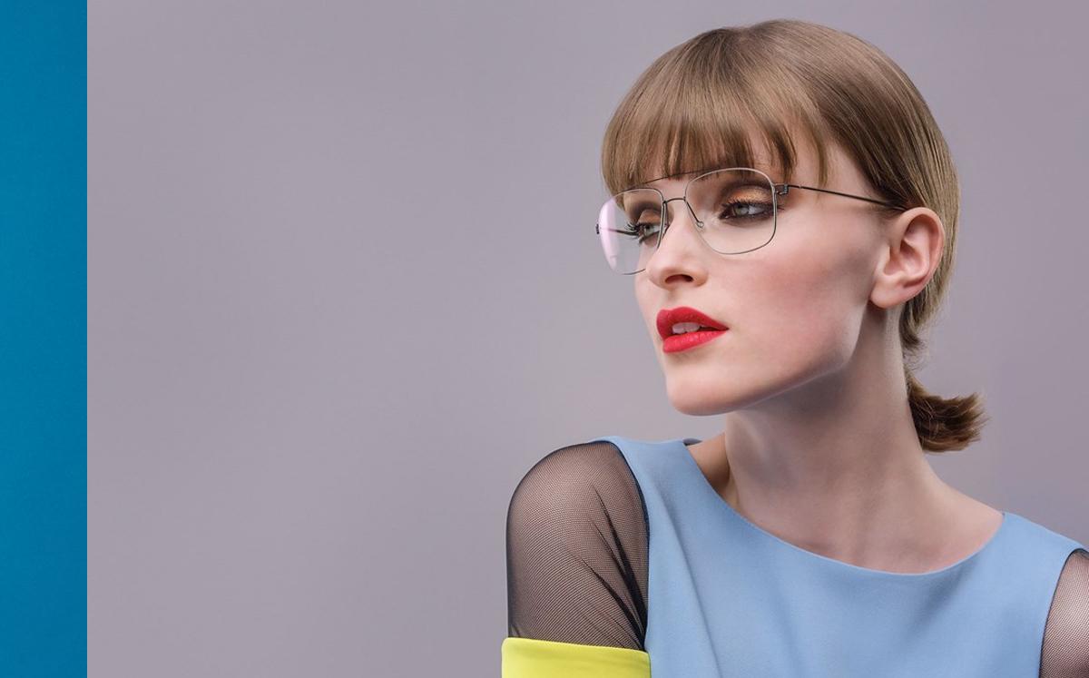 Specs-Appeal-Optical-Miami-Lindberg-5