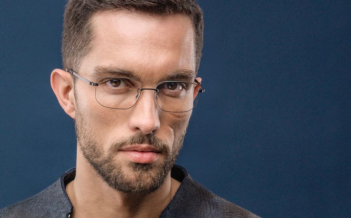 Specs-Appeal-Optical-Miami-Lindberg-7