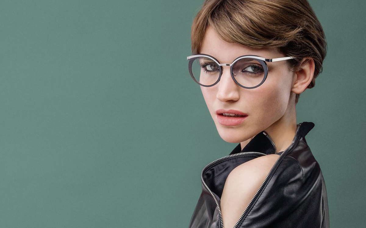 Specs-Appeal-Optical-Miami-Lindberg-9-1