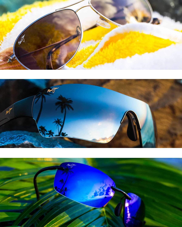 Specs-Appeal-Optical-Miami-Maui-Jim-1