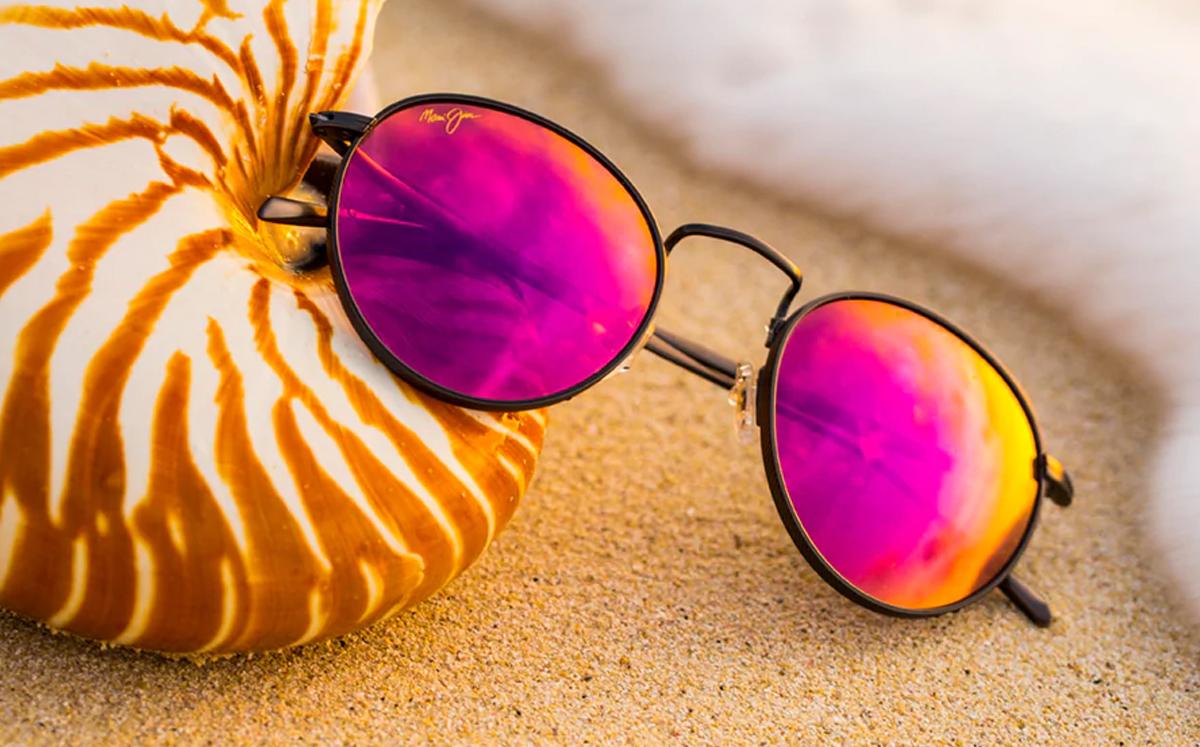 Specs-Appeal-Optical-Miami-Maui-Jim-3