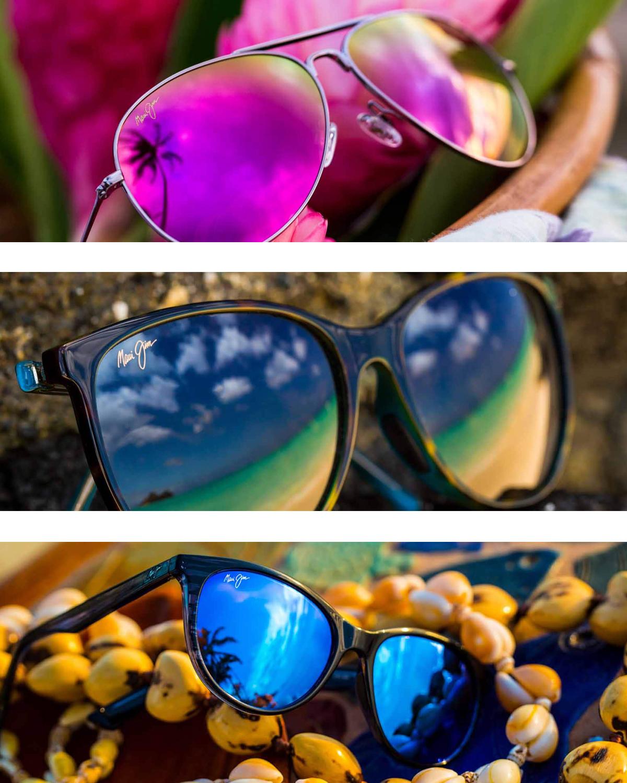 Specs-Appeal-Optical-Miami-Maui-Jim-5