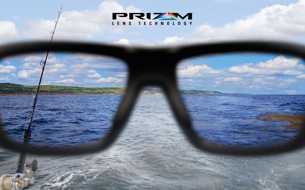Specs-Appeal-Optical-Miami-Oakley-3