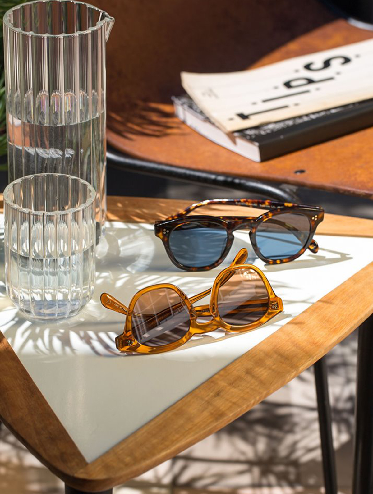 Specs-Appeal-Optical-Miami-Oliver-Peoples-1
