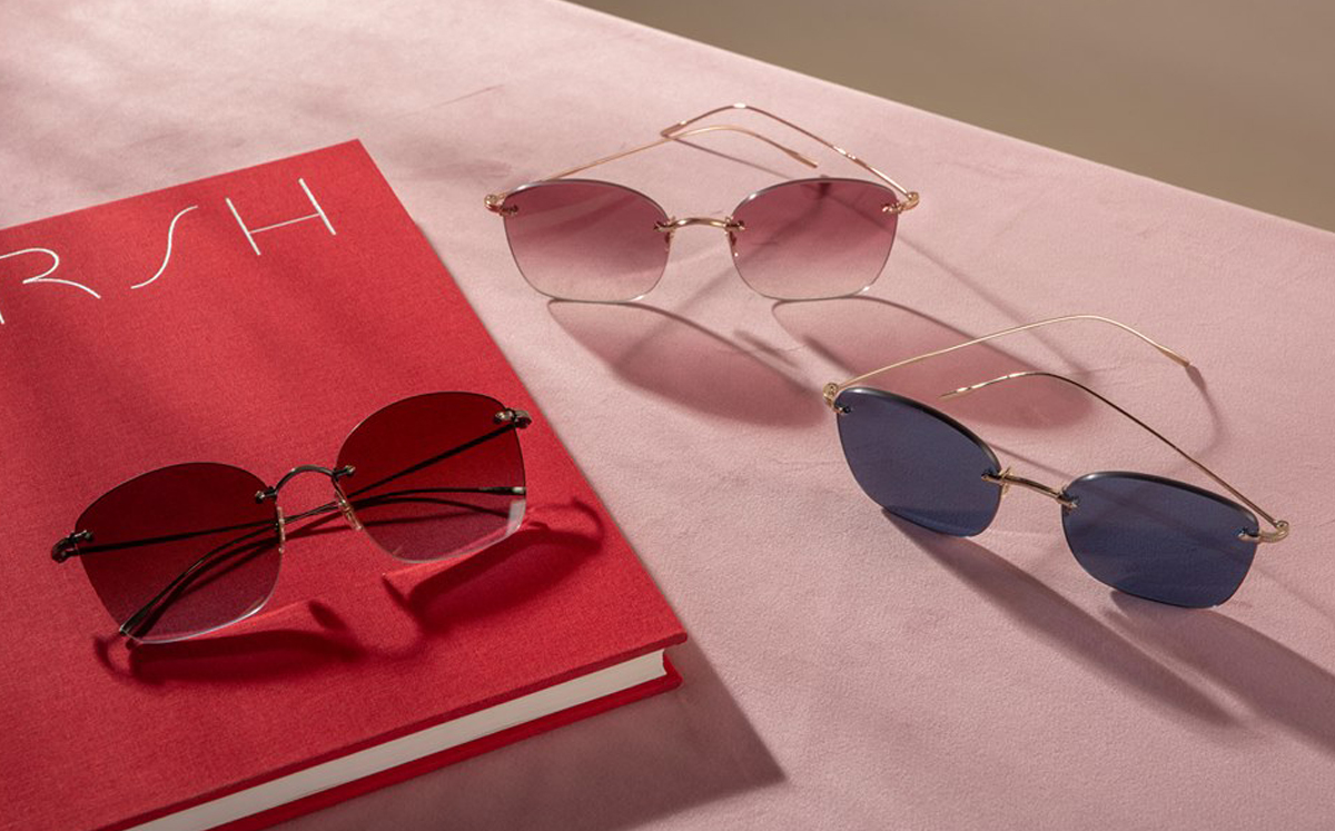 Specs-Appeal-Optical-Miami-Oliver-Peoples-2