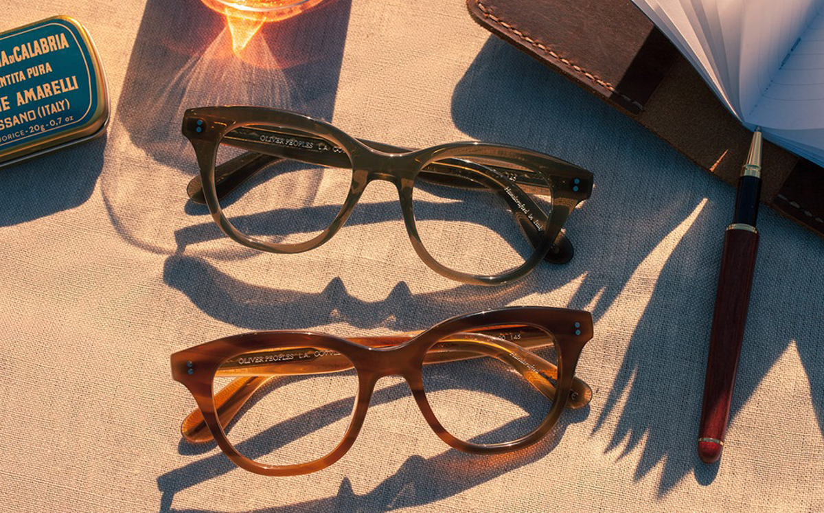 Specs-Appeal-Optical-Miami-Oliver-Peoples-4