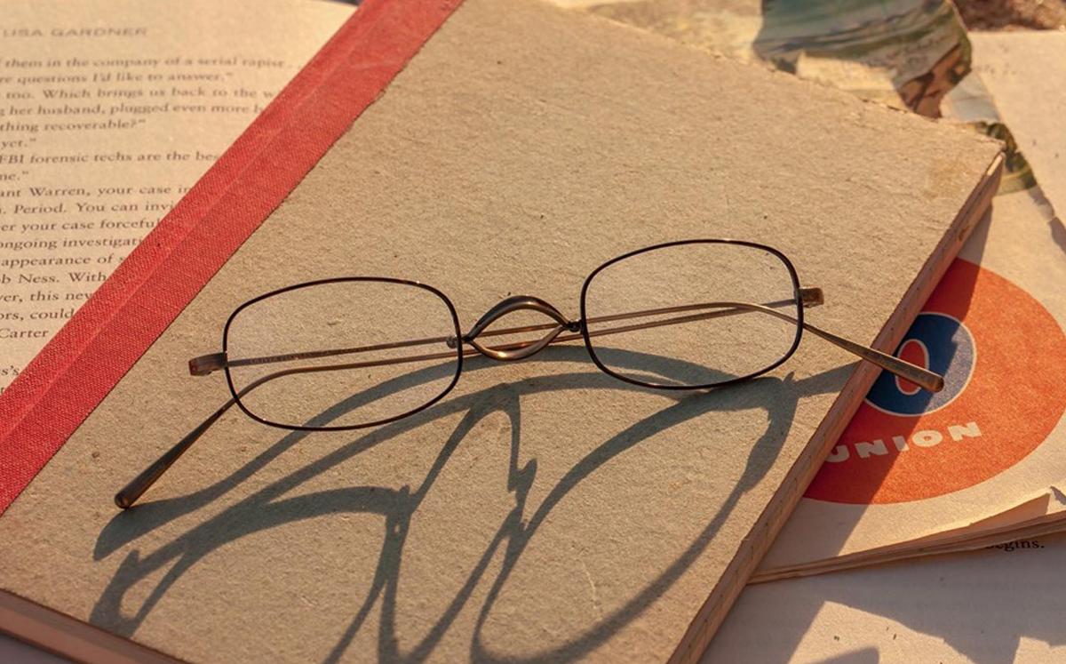 Specs-Appeal-Optical-Miami-Oliver-Peoples-5