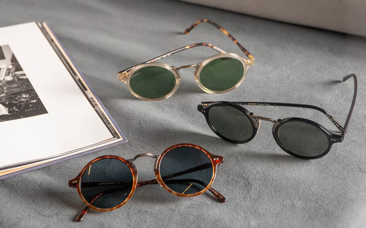 Specs-Appeal-Optical-Miami-Oliver-Peoples-6