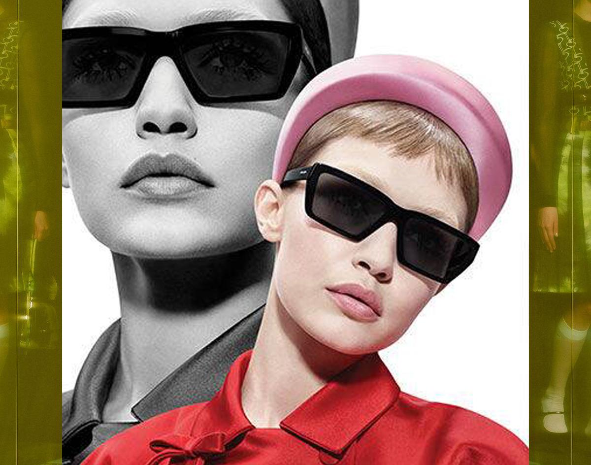 Specs-Appeal-Optical-Miami-PRADA-1