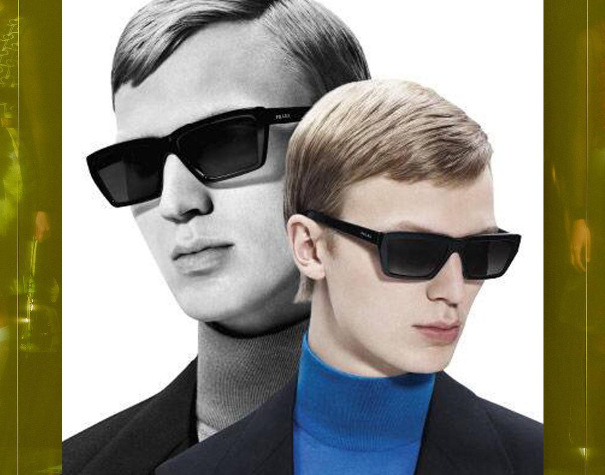 Specs-Appeal-Optical-Miami-PRADA-2