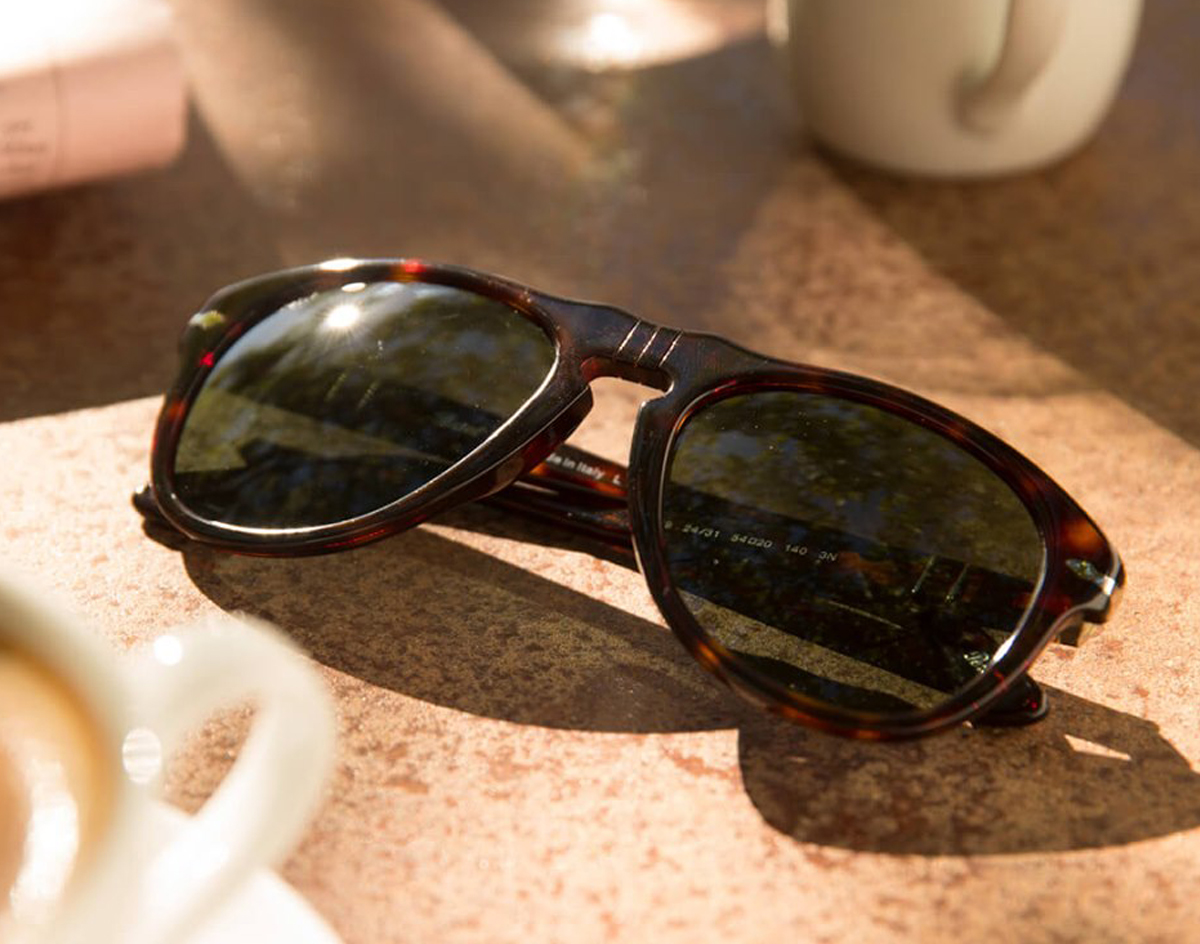 Specs-Appeal-Optical-Miami-Persol-4