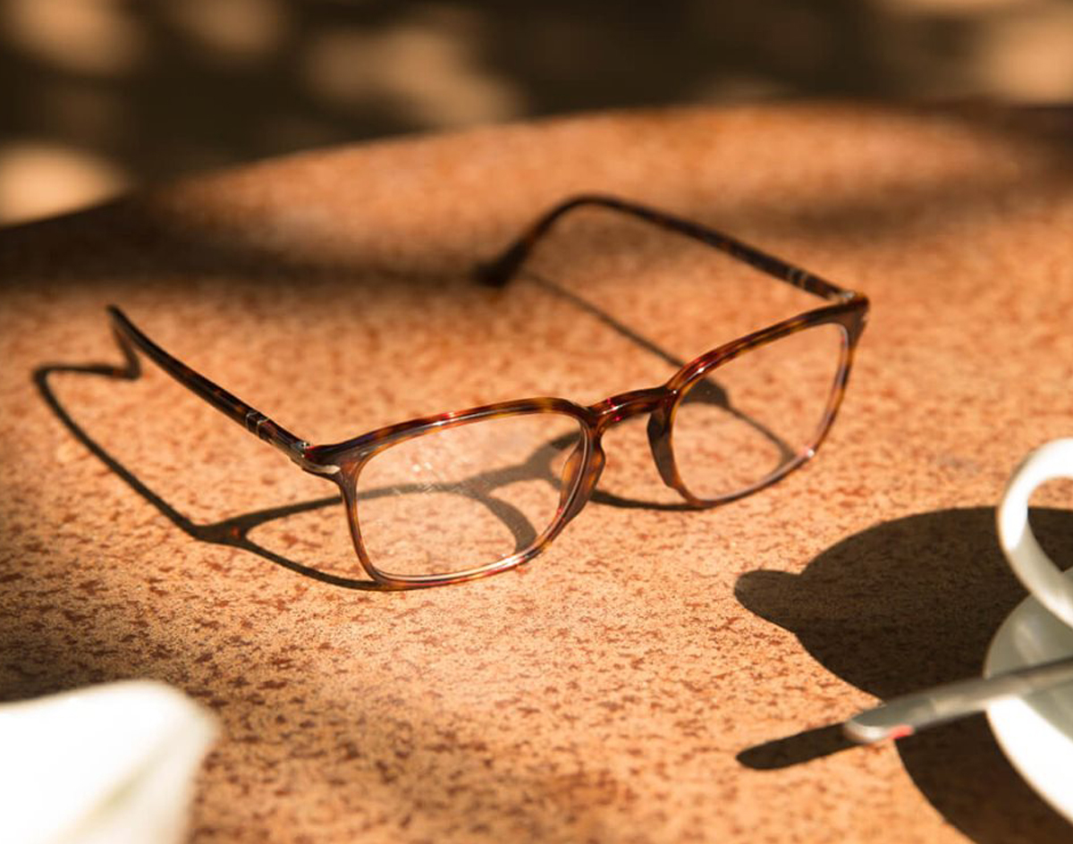 Specs-Appeal-Optical-Miami-Persol-6