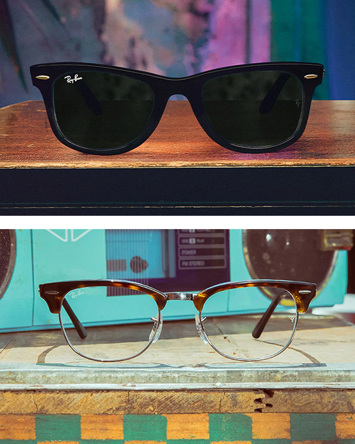 Specs-Appeal-Optical-Miami-Ray-Ban-1