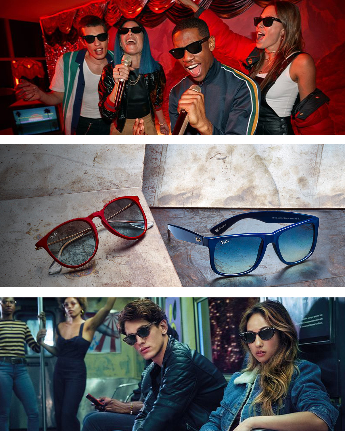 Specs-Appeal-Optical-Miami-Ray-Ban-5