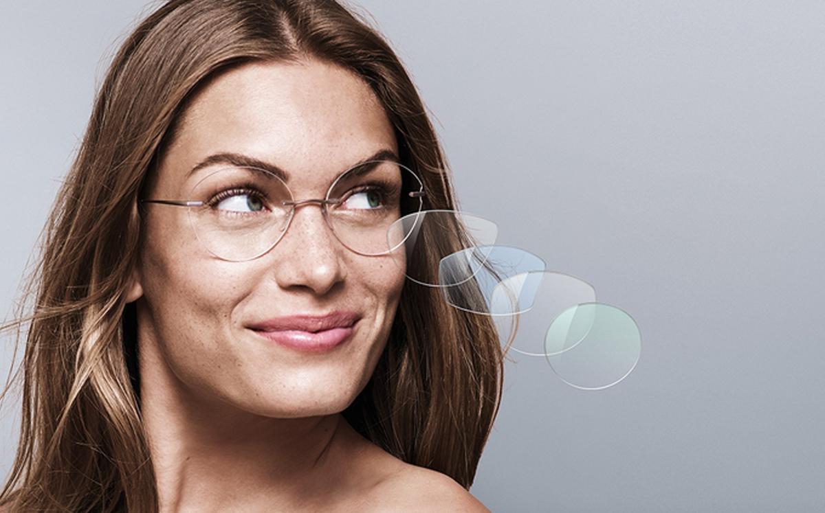 Specs-Appeal-Optical-Miami-Silhouette-4