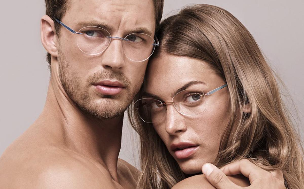 Specs-Appeal-Optical-Miami-Silhouette-5