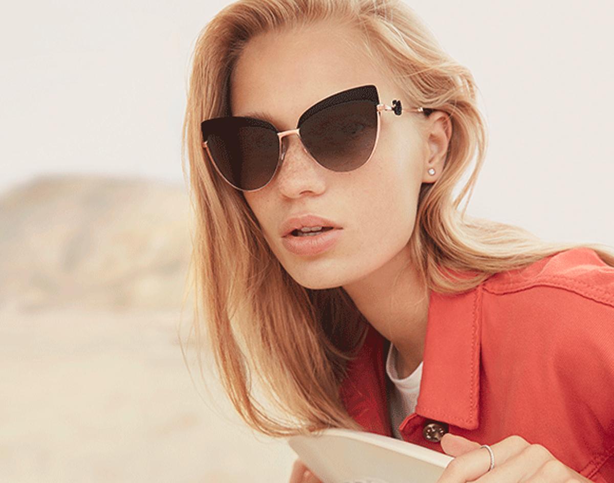 Specs-Appeal-Optical-Miami-Swarovski-3