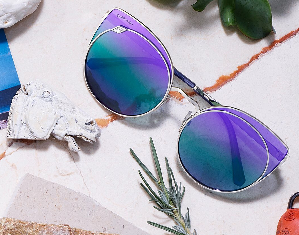 Specs-Appeal-Optical-Miami-Swarovski-4