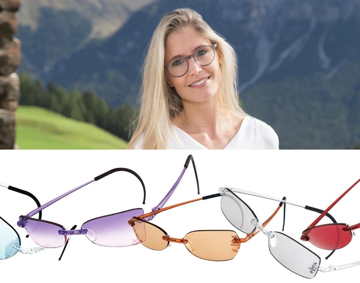 Specs-Appeal-Optical-Miami-Swissflex-1