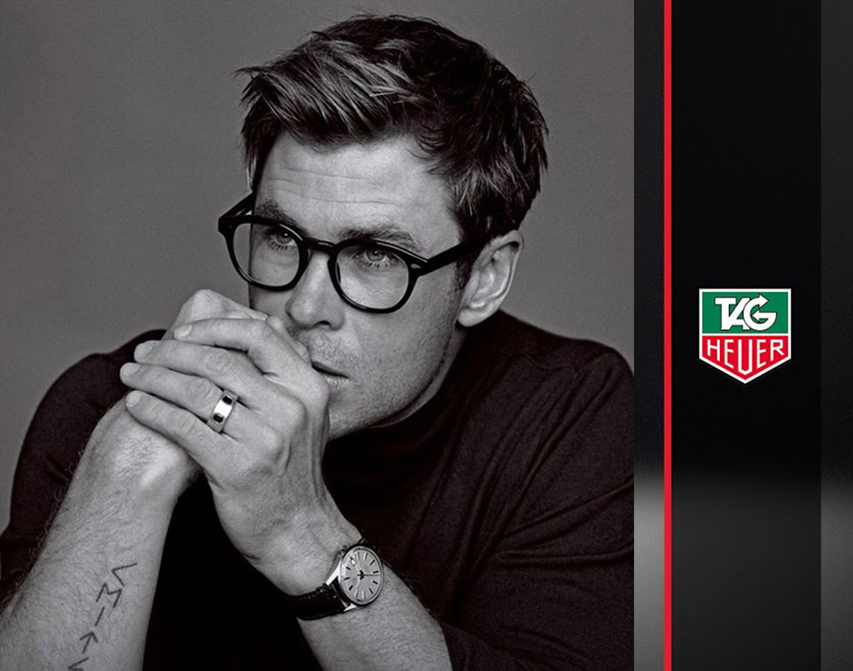 Specs-Appeal-Optical-Miami-Tag-Heuer
