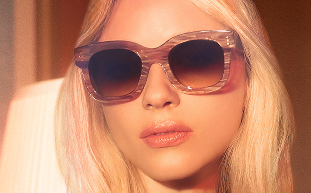 Specs-Appeal-Optical-Miami-Thierry-Lasry-2