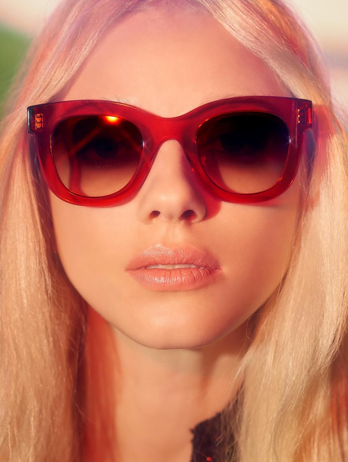 Specs-Appeal-Optical-Miami-Thierry-Lasry-4
