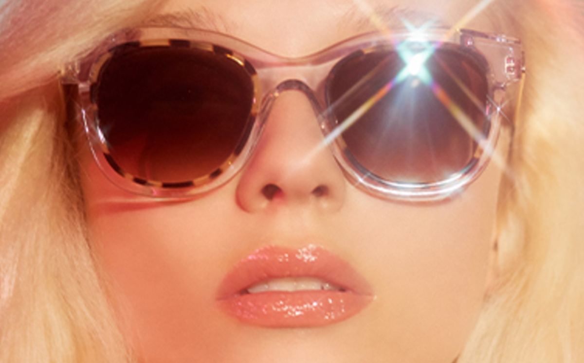 Specs-Appeal-Optical-Miami-Thierry-Lasry-5