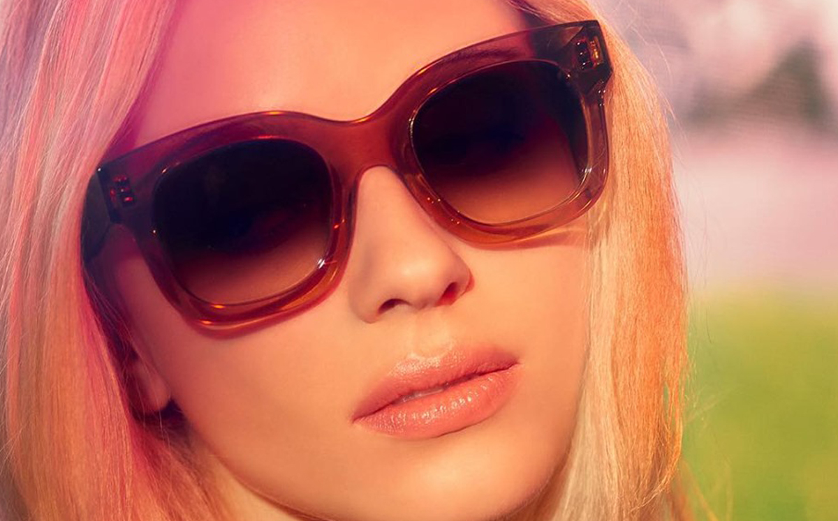 Specs-Appeal-Optical-Miami-Thierry-Lasry-7