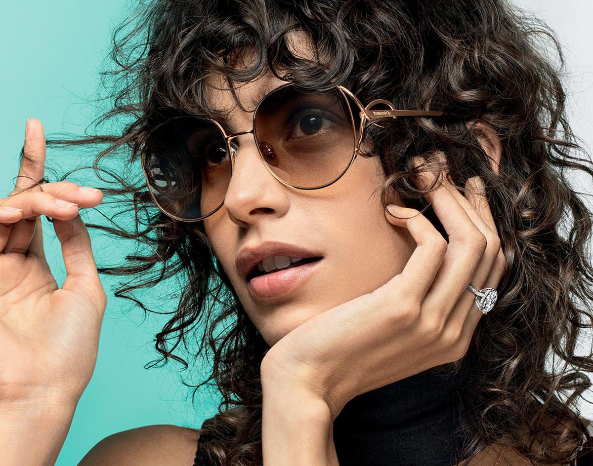 Specs-Appeal-Optical-Miami-Tiffany-Co-1