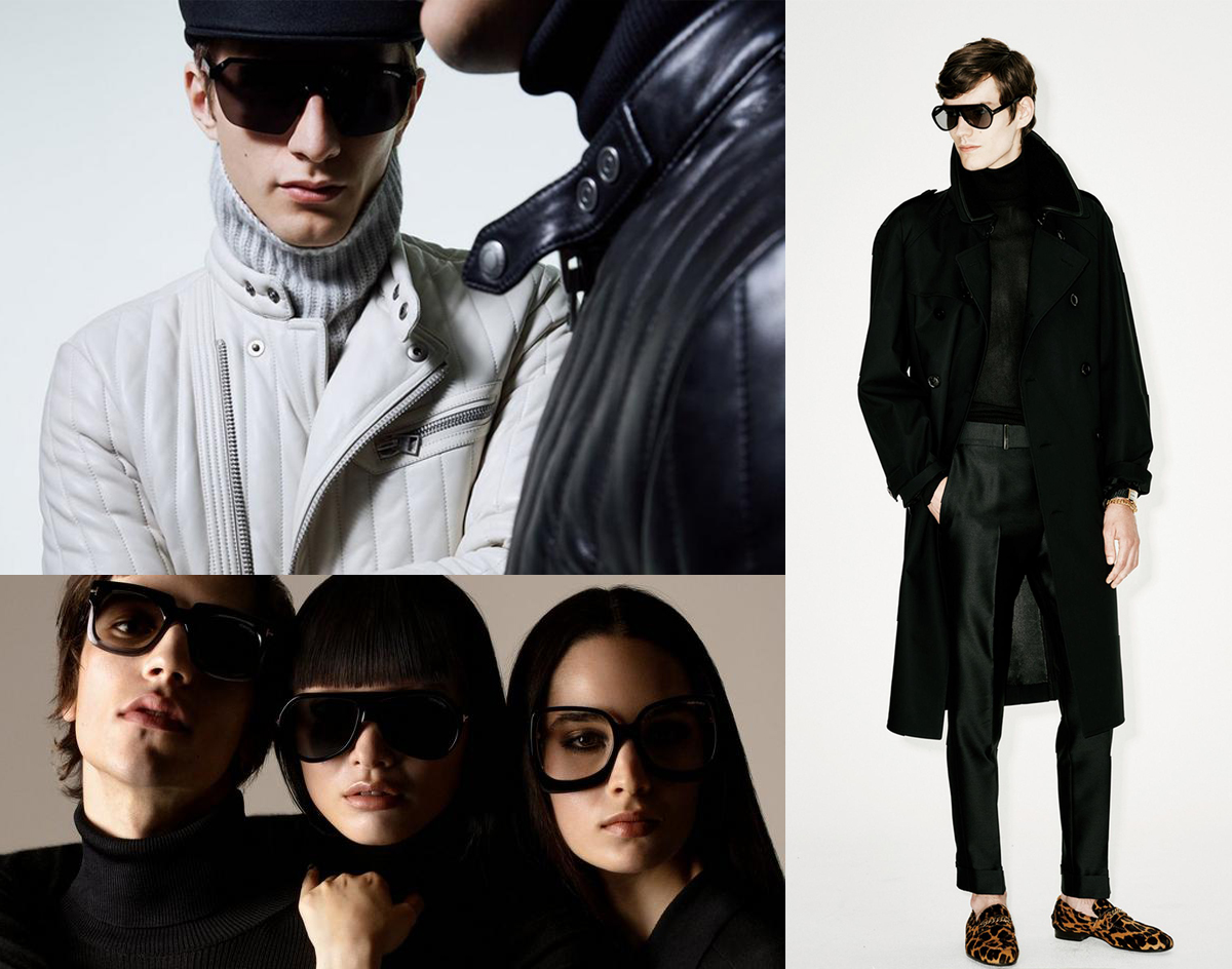 Specs-Appeal-Optical-Miami-Tom-Ford-2