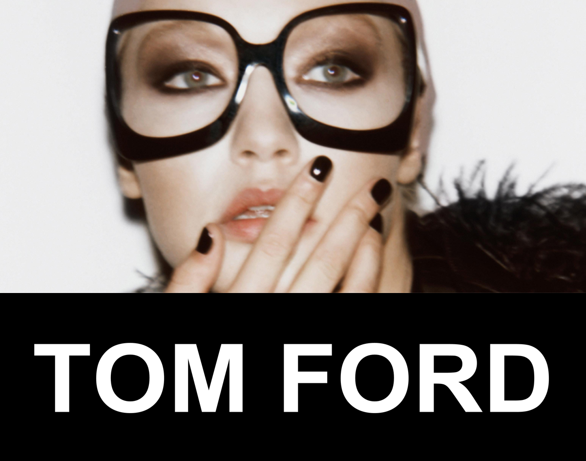 Specs-Appeal-Optical-Miami-Tom-Ford-3